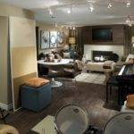 Basement Media Rooms Options Tips Ideas Home