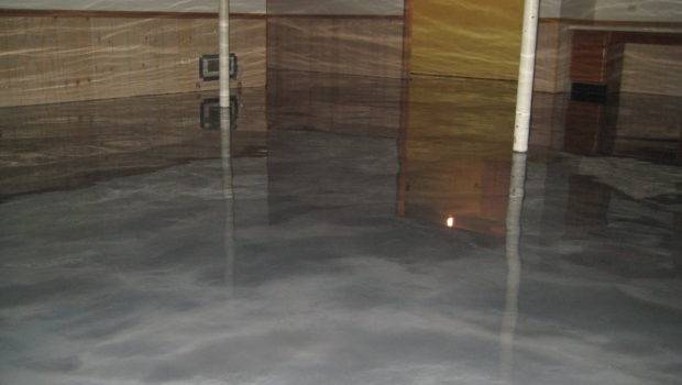 Basement Remodeling Ideas Systems Inc