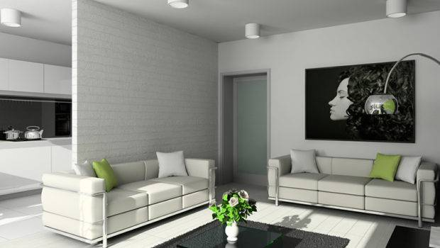 Basic Interior Design Important Elements