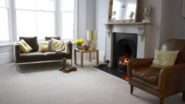 Basic Tips Furnishing Your First Home