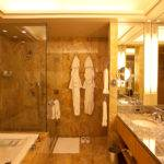 Bath Design Cor World Best Hotel Bathrooms