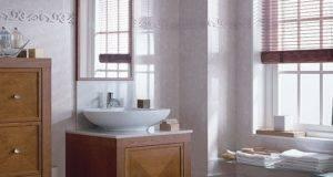 Bath Design Ideas Floor Cheap