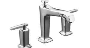 Bath Faucet Margaux Bathroom Faucets Products Kohler