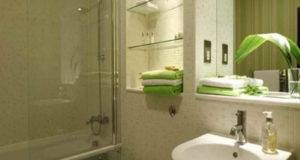 Bath Finding Shower Solutions Small Bathrooms Amp