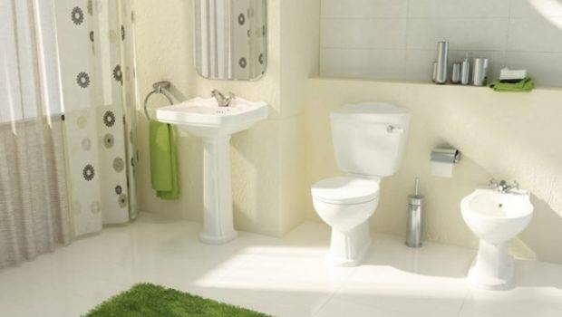 Bathroom Bathrooms Cloakroom Ideas Decorating