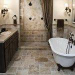 Bathroom Beautiful Small Bathrooms Design Ideas Renovations