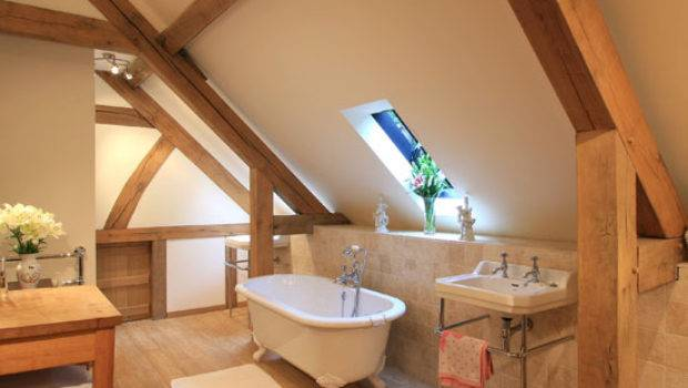 Bathroom Bedroom Office Small Attic Room Ideas