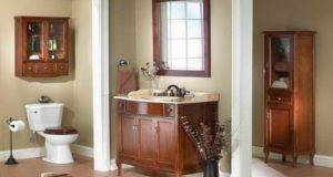 Bathroom Best Paint Colors Small Top