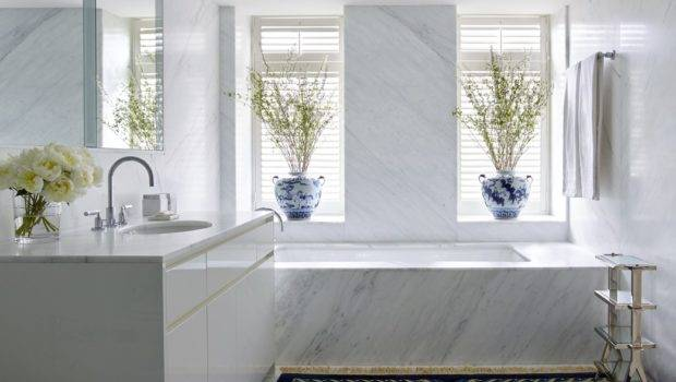 Bathroom Best Small Designs Collection