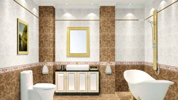 Bathroom Ceiling Designs Res