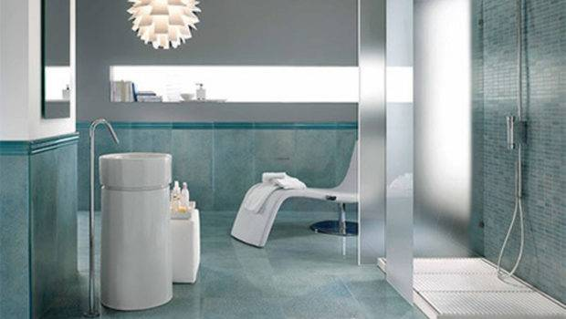 Bathroom Contemporary Tiles Novabell Shine Tile