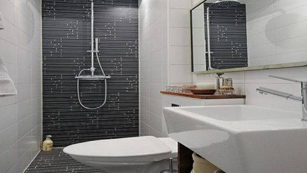Bathroom Decor Design Ideas