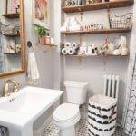 Bathroom Decor Ideas Small Spaces Tim Wohlforth Blog