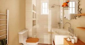 Bathroom Decorating Ideas Budget