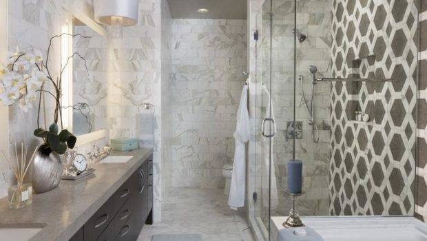 Bathroom Decorating Ideas Creative Master