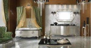 Bathroom Decorating Ideas Home Interior Design
