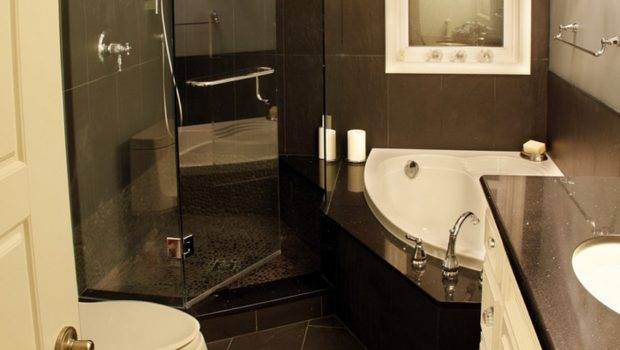 Bathroom Design Small Space Home Decorating
