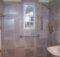 Bathroom Designs Amazing Renovation Ideas Small Shower Room