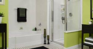 Bathroom Designs Ideas Small Spaces Look Amazing Magment