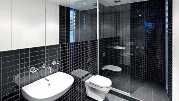 Bathroom Designs Modern Design Photos Home Ideas