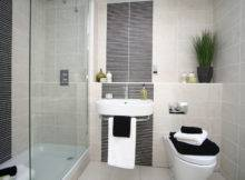 Bathroom Designs Small Bathrooms Home Decoration Ideas