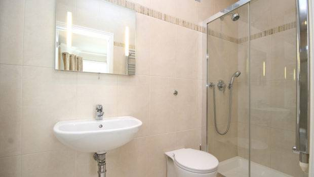 Bathroom Designs Small Spaces Becoming Minimalist
