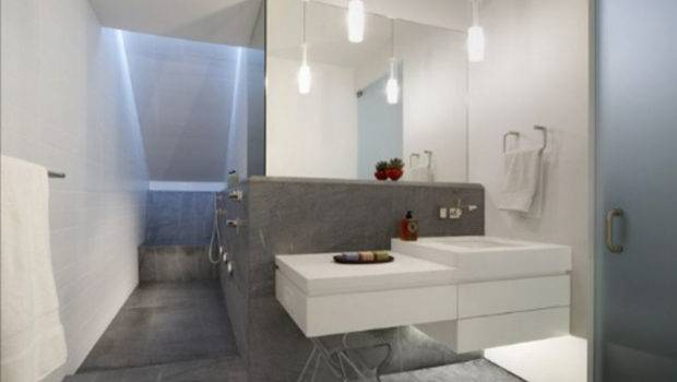 Bathroom Designs Small Spaces Design Style Industry Standard