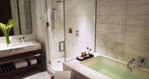Bathroom Eventi Hotel New York Photos Ideas