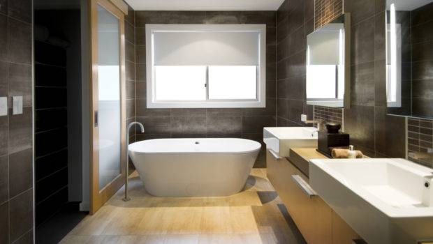 Bathroom Fitter Cheshire Tdg Contracts