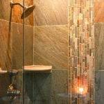 Bathroom Furniture Ideas Master Bath Shower Tile