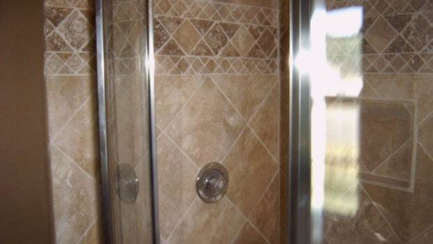 Bathroom Furniture Ideas Master Shower Tile