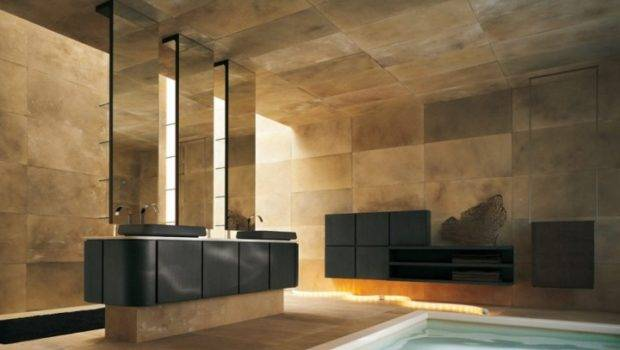 Bathroom Furniture Ideas Modern Shower Designs