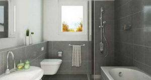 Bathroom Furniture Ideas Small Decorating Tips
