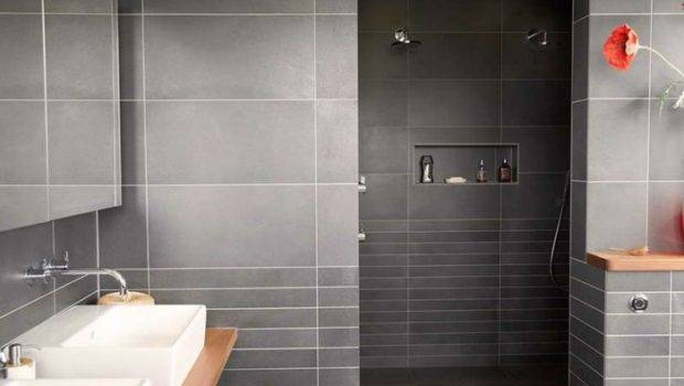 Bathroom Ideas Cool Which Small Premises Super Good