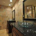 Bathroom Ideas Photos Amp Designs Supreme Surface