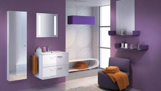 Bathroom Ideas Small Spaces Design Concept