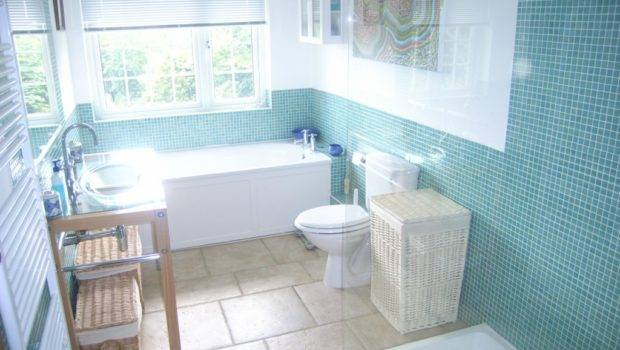 Bathroom Ideas Small Spaces Inspire Industry Standard