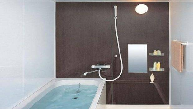 Bathroom Ideas Small Spaces Shower Rooms Pinterest