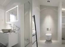 Bathroom Interior Design Home House Designs