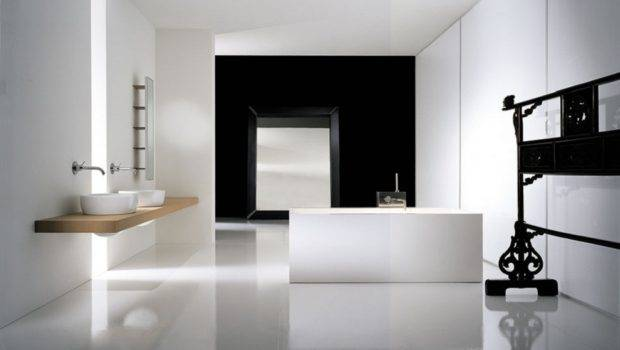 Bathroom Interior Design Ideas Homedesigninterior