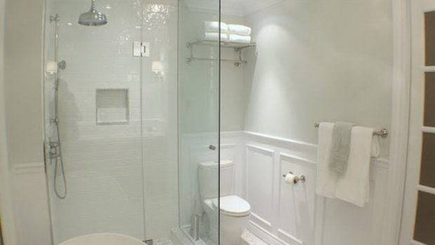 Bathroom Luxury Sarah Richardson Design Ideas Glass Shower