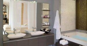 Bathroom Paint Color Small Colors
