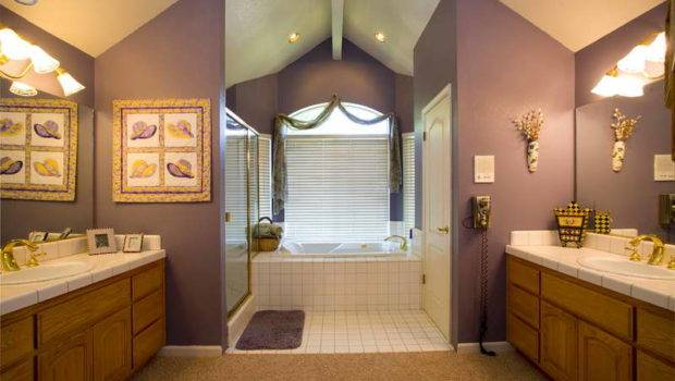 Bathroom Paint Colors Ideas Great
