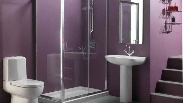 Bathroom Paint Ideas Small Bathrooms