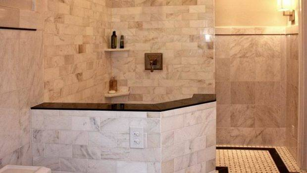 Bathroom Photos Cool Tile Ideas
