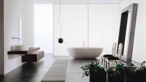 Bathroom Photos Modern Decorating Ideas