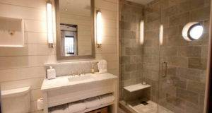 Bathroom Popular Tile Shower Design Ideas