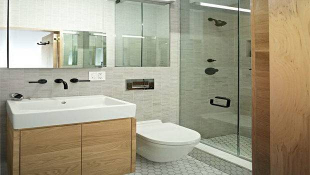 Bathroom Real Small Decorating Ideas