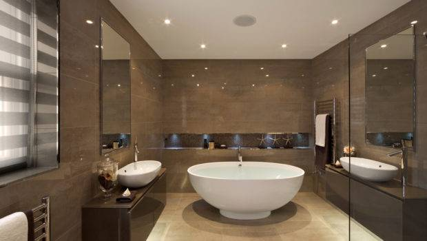Bathroom Remodel Budget Ideas House Remodeling