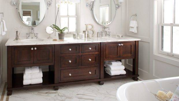 Bathroom Remodel Ideas Our Top List